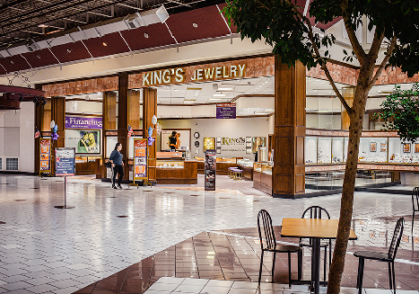 Kings jewelry ohio valley mall style guru fashion for Fashion valley jewelry stores