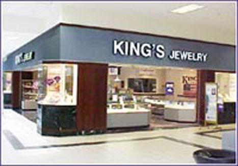 king 39 s jewelry