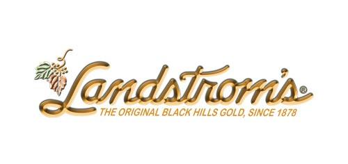 Landstrom's