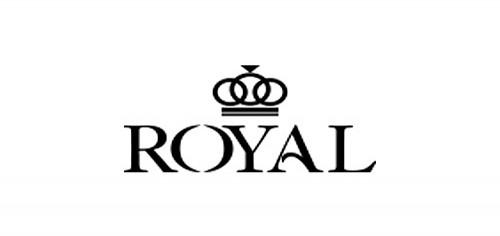 Royal Jewelry