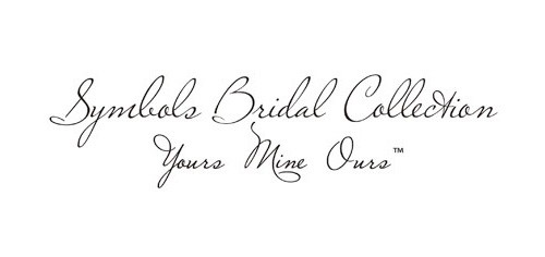 Symbols Bridal Collection™