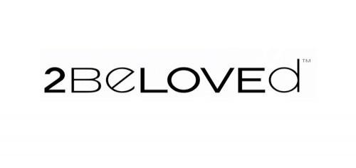 2BeLoved