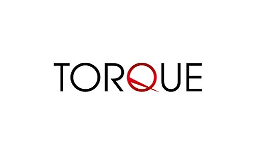 Torque Alternative Metals