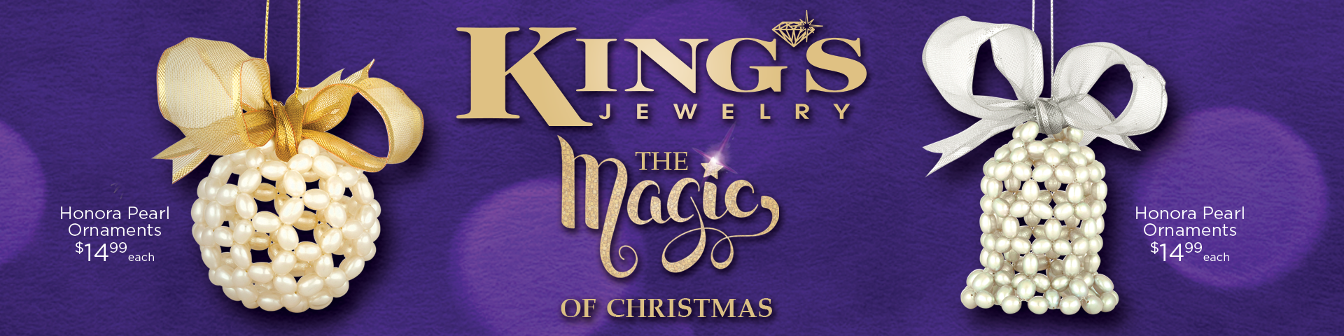 kings the magic of christmas