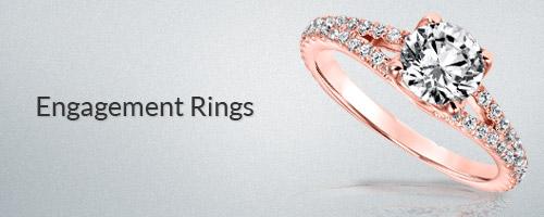 wwwkingsjewelrycomuploadsection1505712648sec