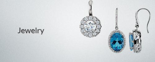 King S Jewelry