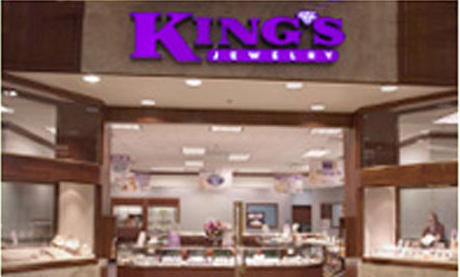 Kings jewelry boardman ohio style guru fashion glitz for Fashion valley jewelry stores